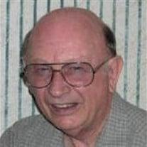 Frank H. Mills III