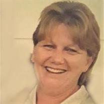 Rebecca D. Clouse