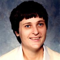 Carol M. Parent