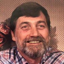 Michael J. McCollom