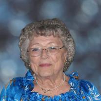 Beverly  Jean  Karas