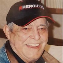Robert W. Bartula, Sr.