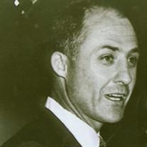 Tommy W. Ambrose