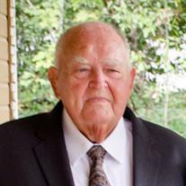 Vernon Silas