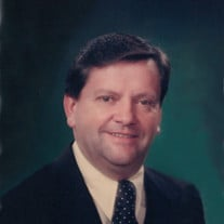 Leslie Jon Cubit