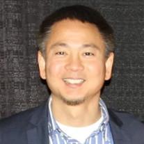 Mr. Hoi Quang Nguyen