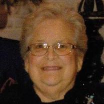 Kathy A. Dawson
