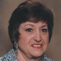 Gail Bullard Lambert