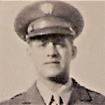 Theodore Edward Gucwa