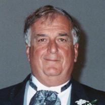 Louis Bono