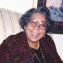 Ethel L. Grundy