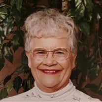 Shirley  Louise Kelley