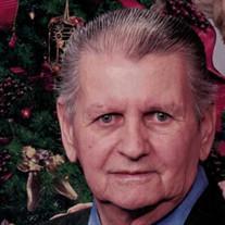 Alvin John Hughes Jr.