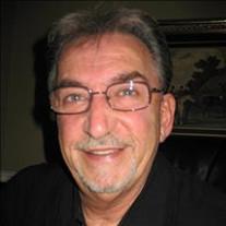 Alan George Sciandra