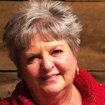 Janet E.  Sanford