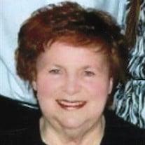 Connie M. Terrebonne