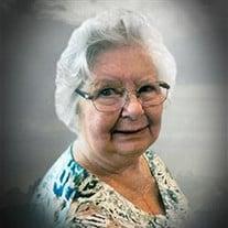 Lois M.  Carver