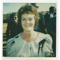 Karen Janet Dotson