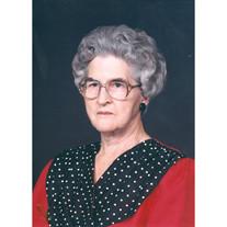 Pauline Galaway