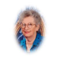 Erika Erna Norton