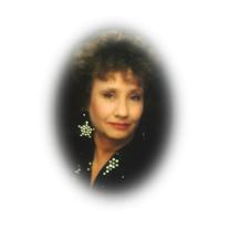 Barbara Wonet Simmons