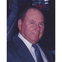 Clarence Martin Davis