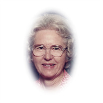 Novella Alyne Roberts