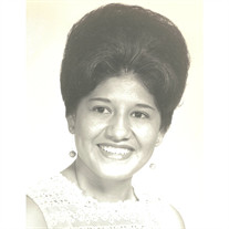 Veronica R. Castro