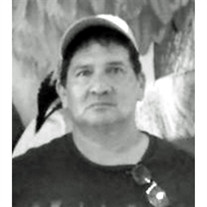 David Joe Portilla