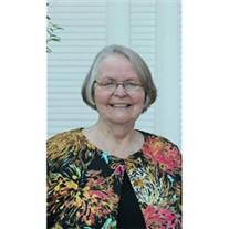 Patsy E. Lohn