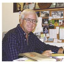 Larry B. Smith