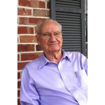 JW Warren