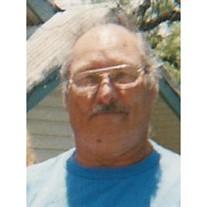 Norman Clyde Marek