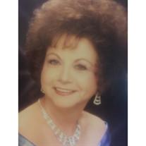 Sandra Jackson Jennings