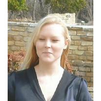 Meagan Lynnett Alcorn