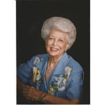 Margaret Ann Seiders