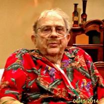 Jack Aubrey White