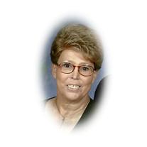 Judith Carol Gott