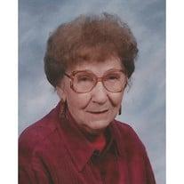 Lois Hulsey