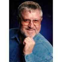 Edgar Clayton Miller