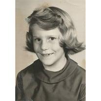 Debra Linn Watson