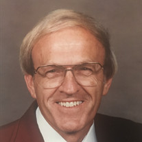 William R. (Bill) Beard