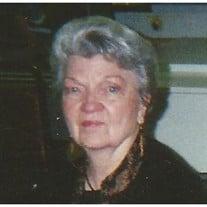 Roselene Halcom