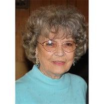 Wanda Jean Knight