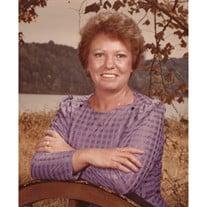 Ann E. Clark