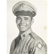 Victor Martinez Aguirre