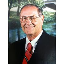 Rubin A. Koch