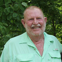 Wayne Allen Davis