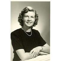 Dottie Jewel Schooley