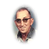 Walter Ray Clark